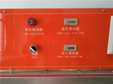 Máquina de resistência acelerada UV eletrônica