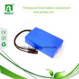 1450mAh батарея батареи лития 623759 604053 высокого качества 7.4V Lipo