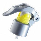 Зеленый пластичный спрейер 24/410 пуска (NTS114-1)