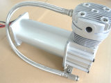 Compresor de la suspensión del aire (LL-103A)