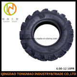 De Band van het Landbouwbedrijf van China/de LandbouwBand van de Band Irrigration voor Tractor