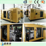conjuntos de generador diesel del surtidor de 400kw China con de la fábrica venta directo