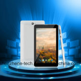 Tablet&#160を呼出すSc7731;  IPS 800*1280 Lte 3Gの電話人間の特徴をもつ二重SIMのタブレットのパソコン