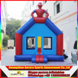 Nuovo Finished Inflatable Jumping Bouncer su Sale