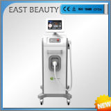лазер 808nm Hair Removal Diode