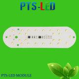 Módulo 10W 20W 30W do diodo emissor de luz da C.A. SMD para Downlight