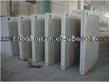 Neues PLC-Steuerautomatische entwässernmembranen-Filterpresse