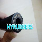 Hydraulischer Gummischlauch SAE R7, R8