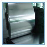 Placa de aço inoxidável de ASTM 316L