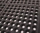 Циновка самого лучшего соединения качества резиновый/резиновый рогожка
