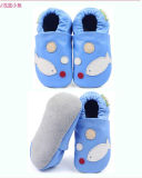 Способ ягнится картина клубники: Кожаный ботинки младенца