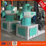 Biomassa della macchina della pallina della segatura/buccia riso/di legno/laminatoio pallina della paglia
