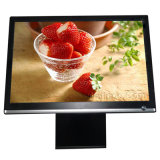 "22 ""接触Screen Monitor (22SWM)"