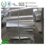 Folha de alumínio no rolo enorme