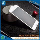 3D Volledige Beschermer van het Scherm van het Glas van de Privacy van de Dekking voor iPhone 7