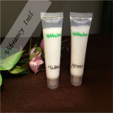 Leeres Tubes für Cosmetic Packing, Hotel Cosmetic Tube, Hotel Amenities Shampoo