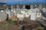 Le CE a prouvé l'incubateur utilisé par oeufs d'oeufs de poulet de la prise 528 à vendre (KP-8)