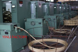 """Boyau hydraulique tressé de fil de la Chine Hebei R1 1-1/2 """" 38mm"""