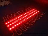 赤灯5054の3LEDs注入LEDのモジュールの製造業者
