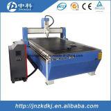 경제 나무 CNC 대패 기계 Zk 1325년