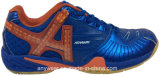 Le badminton de Mens chausse les chaussures de tennis (815-9127)
