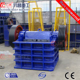 Frantoio a mascella facile del carbone del coke della pietra di manutenzione per industria di Ming