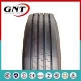 HochleistungsTruck Tires Radial Tires Tubeless Tires 315/80r22.5 mit Wheel