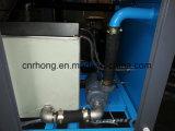 Refrigerador industrial refrigerado a ar com lado superior dos ventiladores (resfriador de ar de rolagem refrigerado a ar)