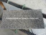 telha do granito e pedra de mármore piso promocional / telha de revestimento