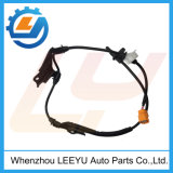 Auto sensor do ABS do sensor para Honda 57455sdaa02; 57455sdaa01