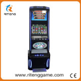 2017 Mario Game Machine Slot Machine pour Gambling Room