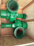 8 인치 농업 디젤 엔진 수도 펌프 Iq200-280