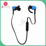 Receptor de cabeza sin hilos de Bluetooth del nuevo deporte del en-Oído de la manera