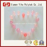 Bestes Fabrik-Zubehör-medizinische Produkt-Stethoskop-Ohrenpfropfen