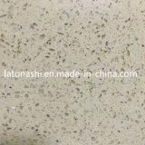 Mattonelle bianche all'ingrosso del Faux/artificiali stella del marmo per la Tabella, controsoffitto della cucina