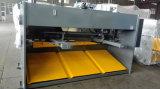 金属板のためのQC12y 11y CNCの油圧せん断機械
