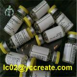 99% zufriedene Peptide Eptifibatide für akutes kranzartiges Syndrom (ACS)