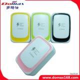Caricatore veloce Emergency della parete di corsa del USB del micro 2 del telefono mobile