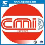 Etiquetas de la etiqueta engomada del fabricante para el coche de la motocicleta eléctrico