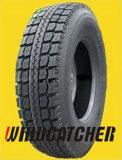 Aller LKW mit geeignetem Größen-LKW-Modell 12r22.5 mit hoher Kosten-Leistung für heißen Verkauf