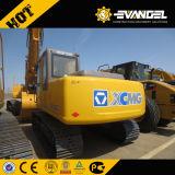 XCMG 21.5ton Exkavator der Gleisketten-XE215C für Verkauf