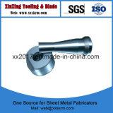 Сделано в пунше инструментов Ironworker высокого качества Китая умрите мужчина и женщина