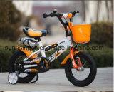 Gutes Verkaufs-Ausgleich-Fahrrad
