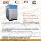 냉각되는 냉각 공기 건조한 공기 (HRS-300)