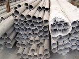 en 1.4306 di 304L Stainless Steel Pipe