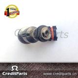 Alta calidad Fuel Injector 23250-28030 para Toyota RAV 4 II 2.0 Vvt-I 4WD (23250-28030)