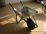 Da fábrica Wheelbarrow da venda Wb6414t diretamente com alta qualidade
