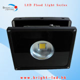 3year Warranty 50watt LED Flood Light