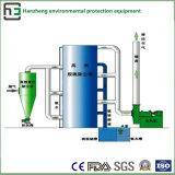 Macchina di pulizia di Funzionamento-Metallury di Denitration e di desolforazione