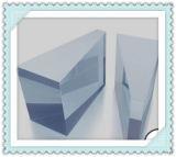 Prismas Anamorphic, produtos da fábrica, sistema ótico de China